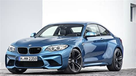 m2 to 2016 bmw m2 coupe interior and exterior