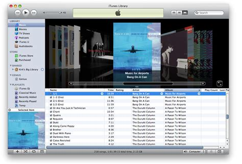 How To Buy An App With A Itunes Gift Card - a look at the 15 year history of apple itunes macworld