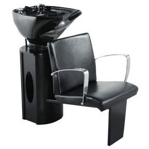 salon sink and station combo salon equipment for sale salon furniture for sale