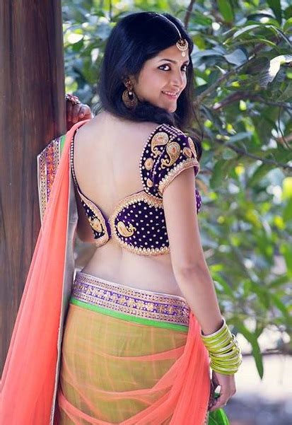 Kitchen Embroidery Designs by Latest Blouse Designs For Half Sarees Beauty Amp Health Tips