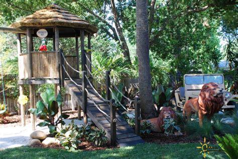 disney backyard an african village in your backyard amazulu