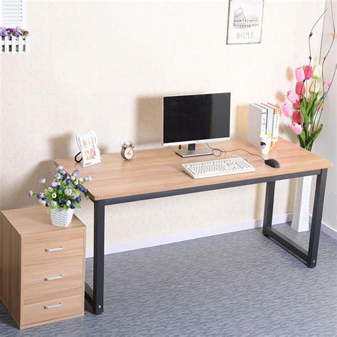 space saving desk ikea