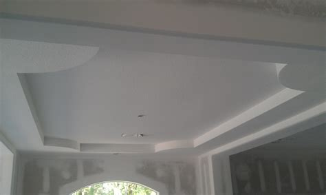 Ceiling Contractor In Jacksonville Drywall And Popcorn Drywall Ceiling