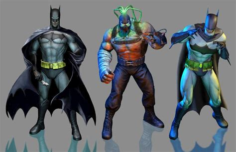 justice league film cancelled more character concept art for the cancelled justice