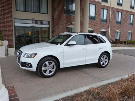 audi q5 review 2011 review 2011 audi q5 the about cars