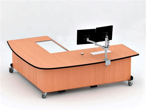 corner executive desk corner executive desk afcindustries