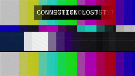 related keywords suggestions for monitor color test pattern distorted tv transmission noisy signal of smpte color