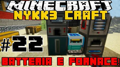capacitor bank japan capacitor banks minecraft 28 images ender io addons mod 1 7 10 miinecraft org capacitor