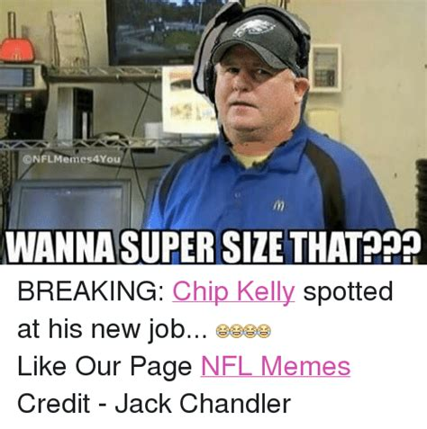 Meme Chip - funny chip kelly memes of 2017 on sizzle kellie