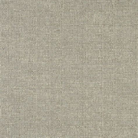 grey drapery fabric grey textured solid woven jacquard upholstery drapery