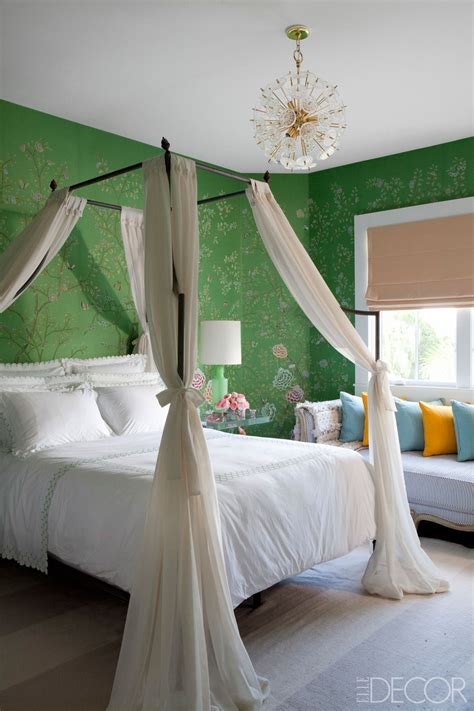 Canopy Bed Frames Design Ideas Bed Canopy Design Ideas Ward Log Homes
