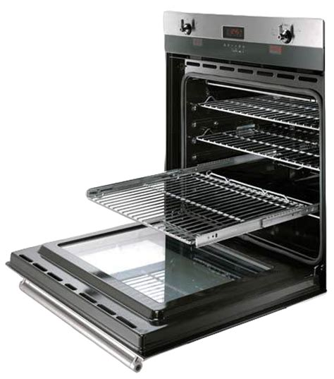Cleaning Oven Racks With Ammonia by 5 Ways To Clean Your Oven Racks
