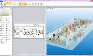 Visio 2013 Template by Microsoft Visio Professional 2014 Version Free