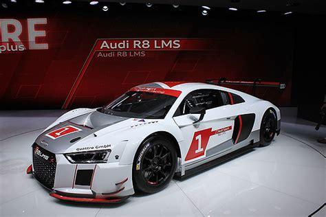 Audi R8 Verkaufszahlen by Absatz Der Luxus Marken Steigt Bis 2020 Auf 353 000 Autos