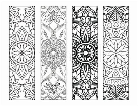 peace colouring bookmarks 76 best images about bookmarks coloring pages for adults