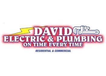 3 Best Electricians in Santa Clarita, CA   ThreeBestRated