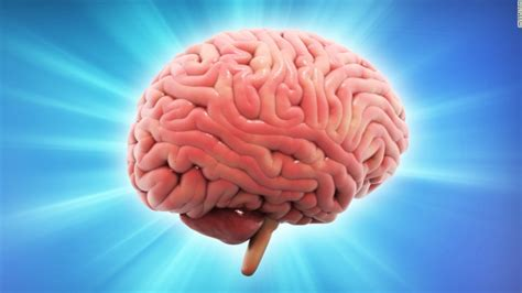 rein in your brain do it yourself mental for riders and drivers books 4 ways to take better care of your mental health xnews