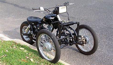 tilting trike motorcycle pinterest the world s catalog of ideas
