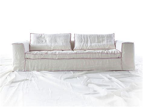 bianca sofa sectional sofa carta bianca by erba italia design giorgio