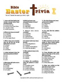 Free christmas dingbats quiz thanksgiving trivia questions and answers