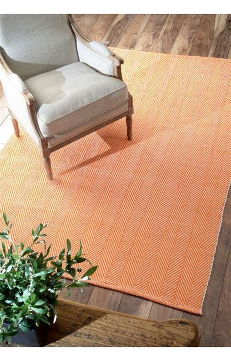 cheap winter rugs 17 best images about orange area rugs on orange rugs home decor and carpet design