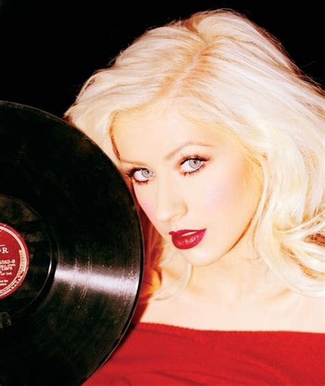 christina aguilera swing song 17 best images about christina aguilera on pinterest