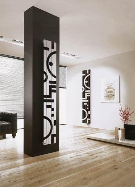 contemporary radiators for living room designer radiators contemporary living room by radiating style ltd