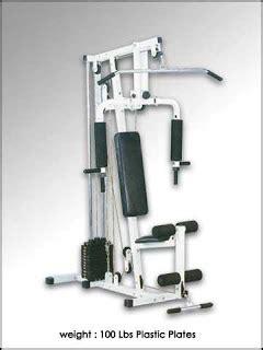 Treadmill Manual Anti Gores 6 In 1 Tl 006 Cod Jual Alat Fitnes Home Alat Fitnes Surabaya