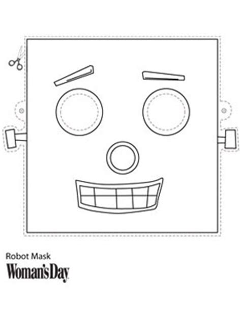 shape robot template shape robot template 28 images 1000 images about