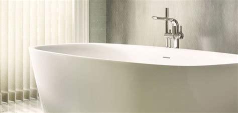 robinets et mitigeurs de baignoire ideal standard