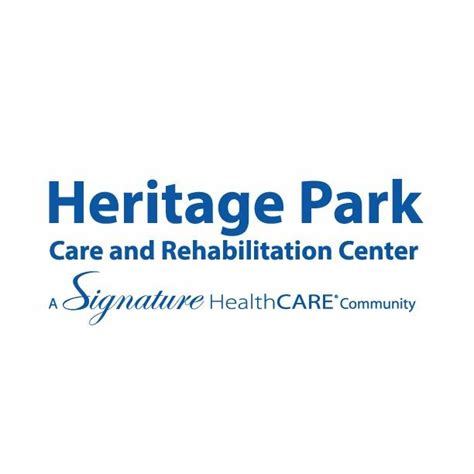 Florida Detox And Wellness Institute Reviews by Heritage Park Care Rehabilitation Center Bradenton