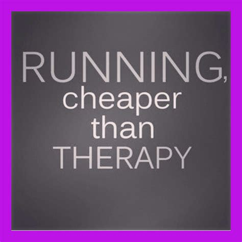 my as a therapy running is my therapy my ditch the scale journey