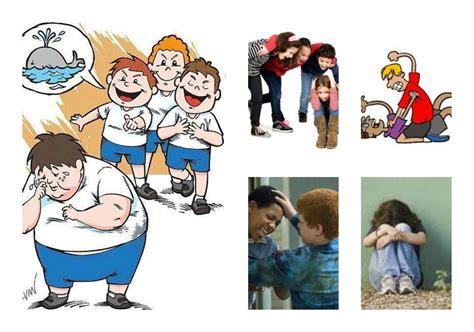 imagenes de bullying en redes sociales el bullying