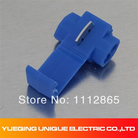 Wire Ferrule Ferrules 100pcs E0508 Single Wire 0 5mm2 22 Awg wire terminals connector cable cl 100pcs us483