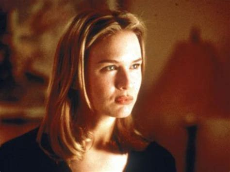 renee zellweger last movie renee zellweger surgery or there and back again baedaily