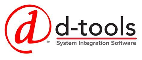 Wood Systems Integration Mba by D Tools System Integrator Si Uk Av Industry