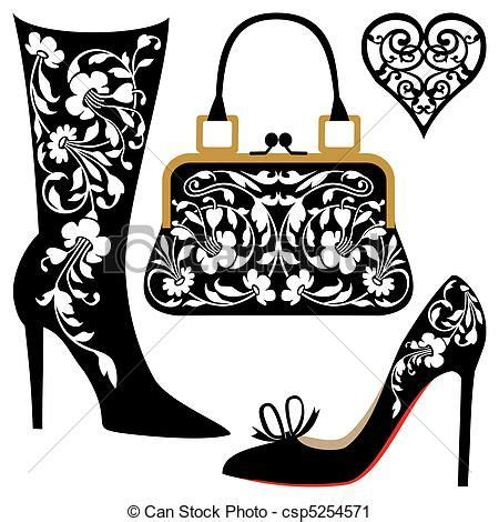 Bag Fashion Atr 53 best images about svg files on clipart