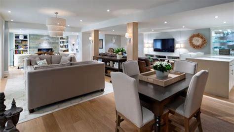 great basement designs several great basement designs basement ideas