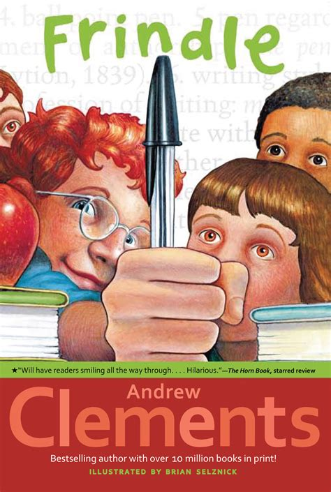 bodied murder avenue wine club mystery books frindle book by andrew clements brian selznick