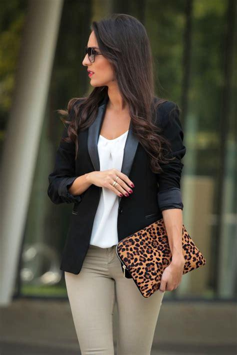 perfect semi casual outfit fashion clothes women fashion