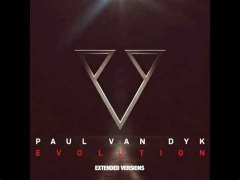 Don T Deserve You Plumb Mp3 by Paul Dyk I Don T Deserve You Feat Plumb Giuseppe