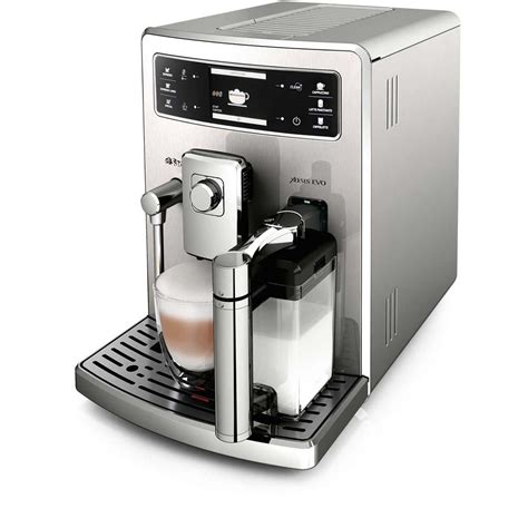philips koffiezetapparaat bcc philips espresso apparaat hd8954 01 bcc nl