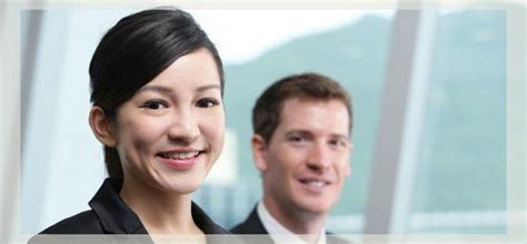 Hkust Mba Apply by If You Are Looking For A World Class Mba With Both Asia