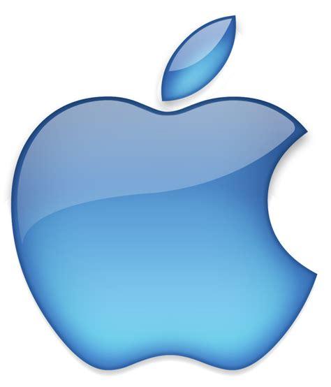 Apple Logo Png | dis moin khot apple logo practice