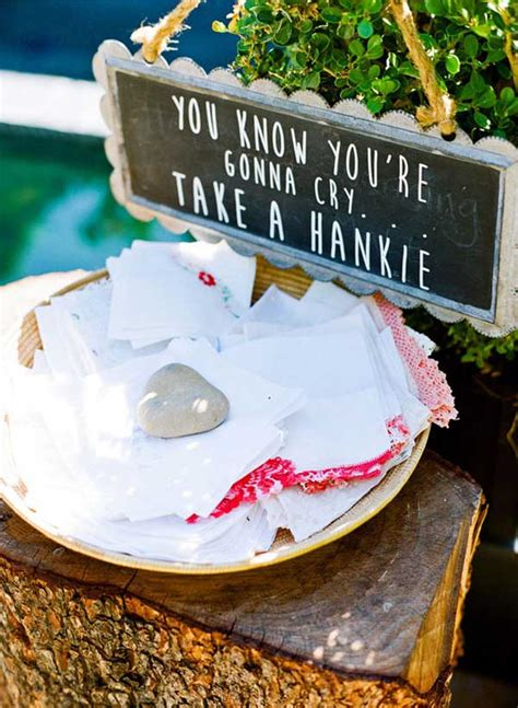 unique wedding favor ideas  shutterfly