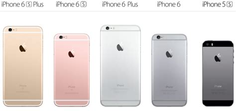 iphone  iphone   iphone    apples entire