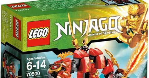 Ninjago 102pcs D125 4 detoyz shop 2013 lego ninjago sets