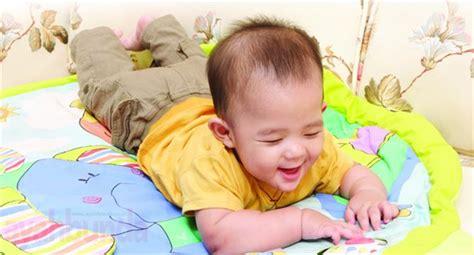 Merk Cat Tembok Yang Aman Untuk Ibu cara aman menghias kamar bayi