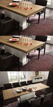 Ideas For Expanding Dining Tables Dining Room Expanding Dining Tables With Expandable Pedestal Dining Expanding Dining Table