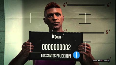 male hair on gta 5 how to make a good looking black male character in gta 5